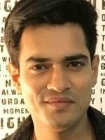 Pawan Singh Wiki