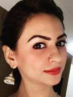 Priya Bathija Wiki