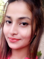Priya Mehrotra Biography