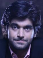 Puneet Kumar Channa Wiki