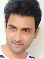 Raj Singh Wiki