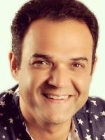 Rajiv Kumar Wiki