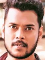Ravi Singh Wiki