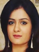 Resha Konkar Wiki