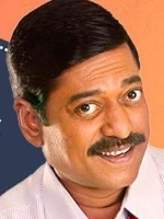 Sanjay Narvekar Wiki