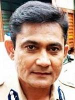 Sanjeev Tyagi Wiki