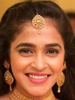 Saraswati Vijay Wiki