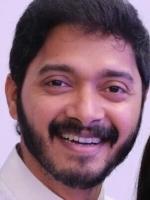 Shreyas Talpade Wiki
