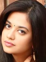 Shruti Sharma Wiki
