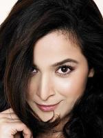 Simone Singh Wiki