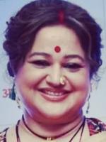 Supriya Shukla Wiki