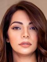 Tanvi Thakkar Wiki