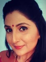 Trapti Singh Wiki