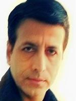 nissar khan wiki