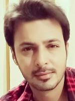 Akkshay Sethi Biography