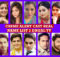 Crime Alert Cast Real Name, Dangal TV Serial, Crew Members, List 2, Genre, Wiki, Story Plot, Timing, Pictures, Images