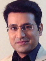 Jaineeraj Rajpurohit Wiki