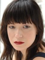 Julienne Hanzelka Kim Bio Data