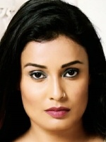 Monika Chowdhury Biography