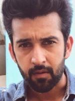 Rajveer Singh Wiki