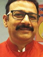 Ashraf Karim Wiki