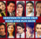 Sanjivani TV Series Cast Name, Star Plus Show, Wiki, Timing, Story Premise, Crew Members, Pictures, More