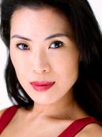 Vanessa Kai Wiki