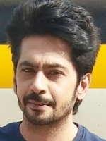 Aditya Ranvijay