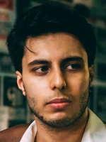 Agustya Chandra Wiki