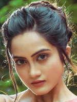 Amika Shail