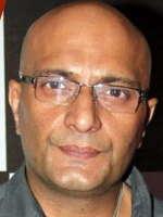 Amit Behl Wiki