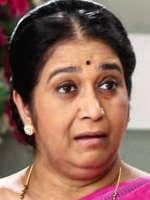 Amita Khopkar Wiki