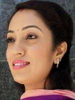 Anjana Jayesh Nathan