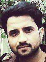 Avnish Chaudhary Bio