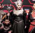 Baalveer Cast Real Name, Sony SAB TV Series, Crew, Story Premise, Genre, Wiki, Premiere, Start, Timing, Full Stars List