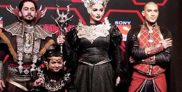 Baalveer Cast Real Name, Sony SAB TV Series, Crew, Story Premise, Genre, Wiki, Premiere, Start, Timing, Full Stars List