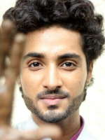 Bhavya Sachdeva Wiki
