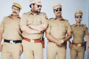 CIF Cast Real Name, Dangal TV Show, Crew Members, Wiki, Genre, Start, Timing, TV Series, Images and More