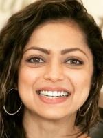 Drashti Dhami Bio Data