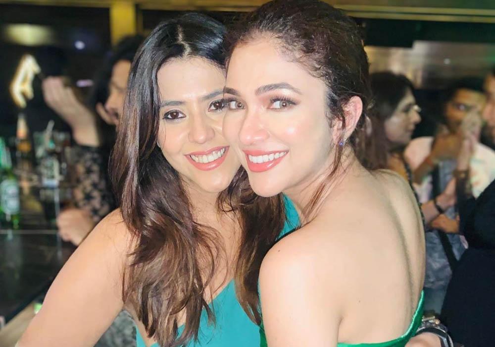 Haiwaan Zee TV Series Cast, Crew, Stars, Actors, Actresses List