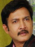 Hemant Choudhary Wiki