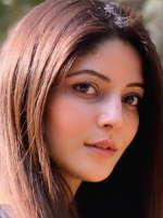 Kajal Jain Wiki