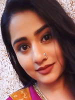 Payal Gupta Wiki