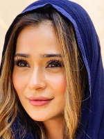 Sara Khan Wiki