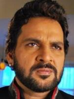 Shahbaz Khan Bio Data