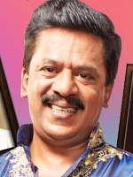 Upendra Limaye Wiki