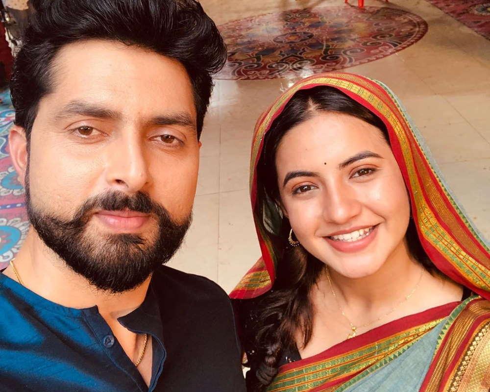 Vidya TV Show Actors, Actresses, Stars, Cast and Crew