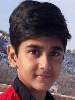 Wahib Kapadia Wiki
