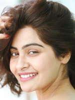 Yukti Kapoor Wiki
