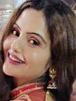 Gourri Sharma Wiki